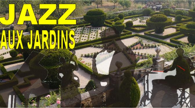jazz_jardin2