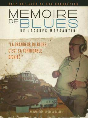 mem_blues2