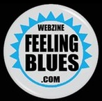 feelingblues