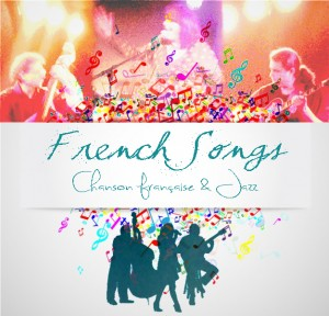 Aff_Frenchsongs 3