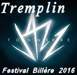 tremplin16