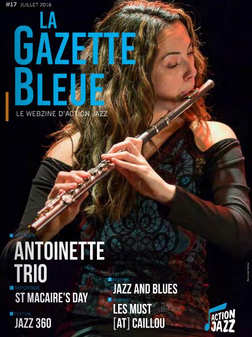 gazette17