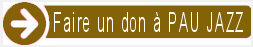 don01