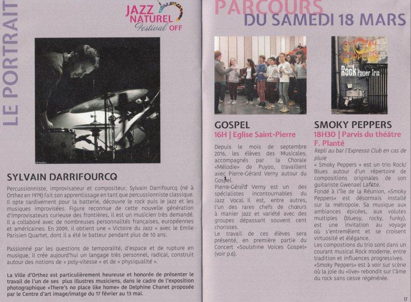 Parcours_2samedi_18