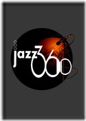 Logo_jazz360