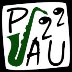 logo2_200_blanc