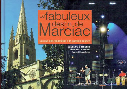 marciac10