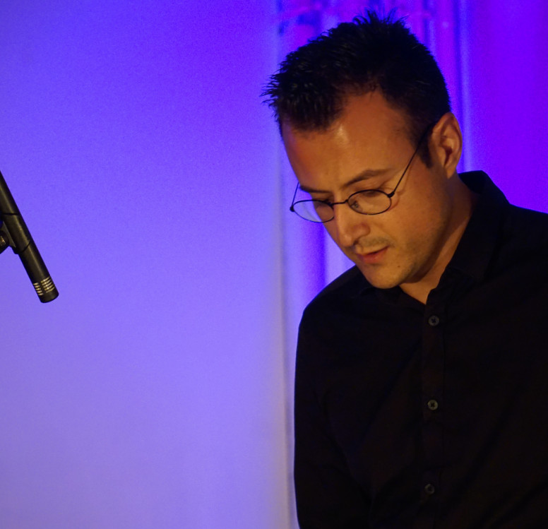 Mathieu Daubos