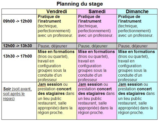 planning_18