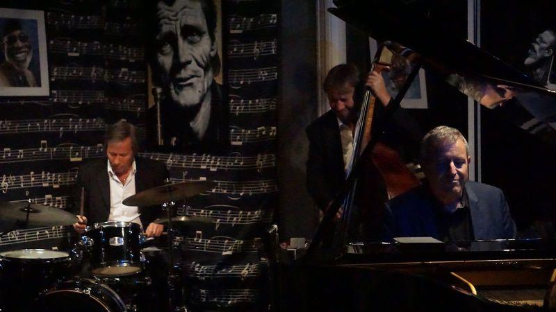 Duchemin Trio (122)