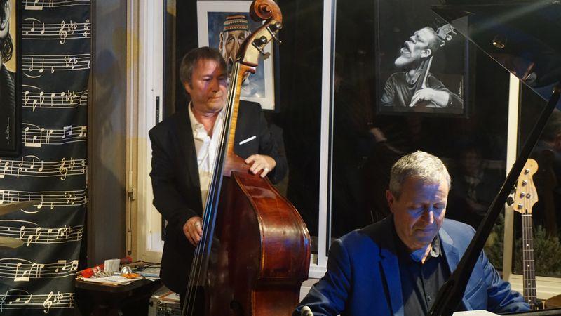 Duchemin Trio (138)