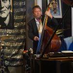 Duchemin Trio (141)
