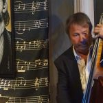 Duchemin Trio (142)