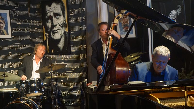 Duchemin Trio (144)