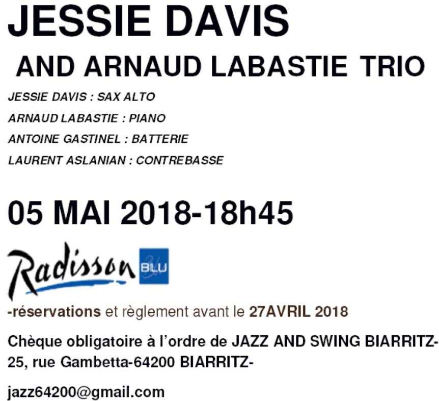 Davis02