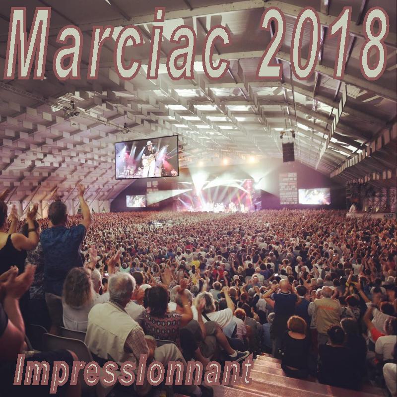 marciac_W