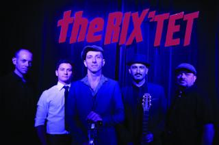rix01