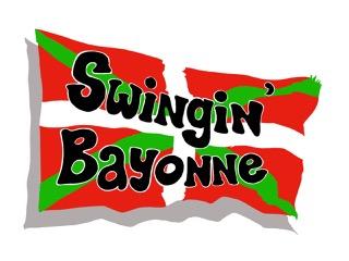 swingin' Bayonne