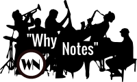 Why-Notes_200