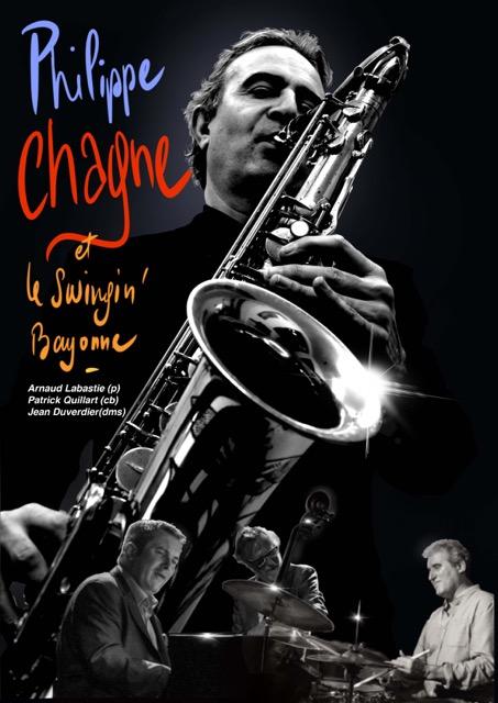 Philippe_Chagne_