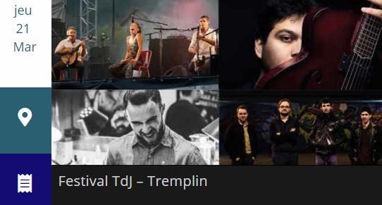Fest-T1
